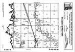 Map Image 038, Clay County 2000